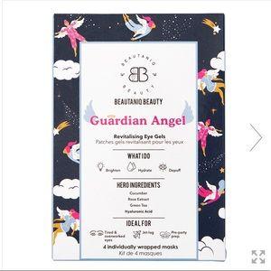 Beautaniq Beauty Guardian Angel Revitalising Gels
